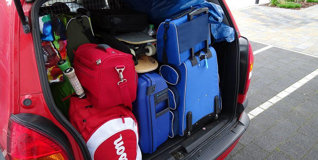 luggage-1024x517