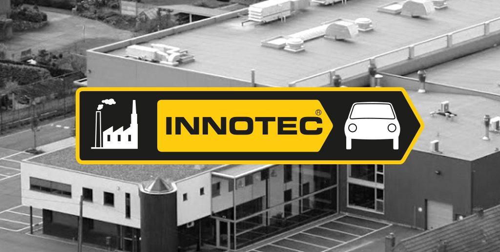 sede_innotec_homepage