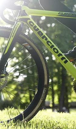 biciclette guerciotti