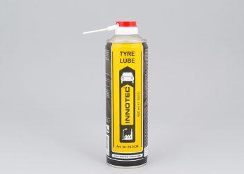 lubrificante, montaggio e smontaggio pneumatici, lubrificante guarnizioni