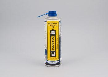 lubrificante universale, NSF, lubrificante certificato NSF, lubrificante idoneo all'utilizzo nell'industria alimentare