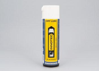 Lubrificante rapido per industria alimentare, lubrificante ad asciugatura rapida, lubrificante privo di siliconi, NSF