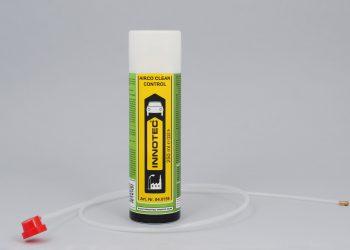 pulizia aria condizionata, protezione per gli impianti di aria condizionata, elimina muffe condotti impianti di condizionamento
