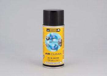 pulitore, pulitore condotti condizionamento, elimina odori