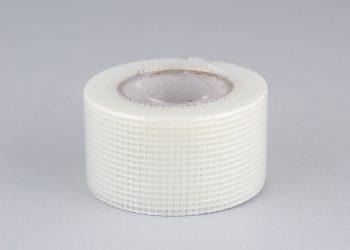 fascia, riparare, benda, fascia di nylon, fascia adesiva