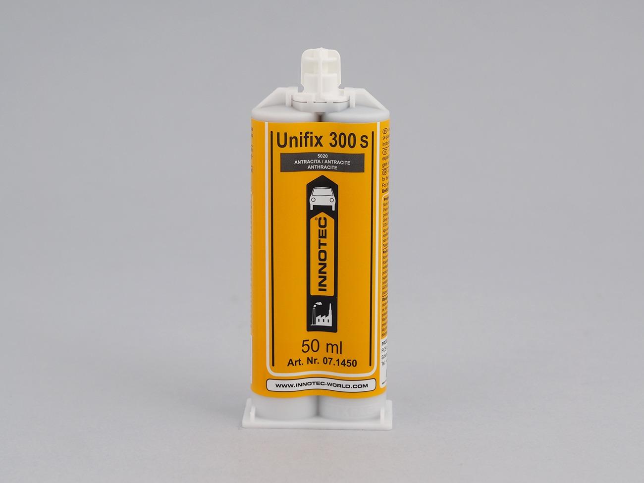 Tassello chimico universale bi-componente