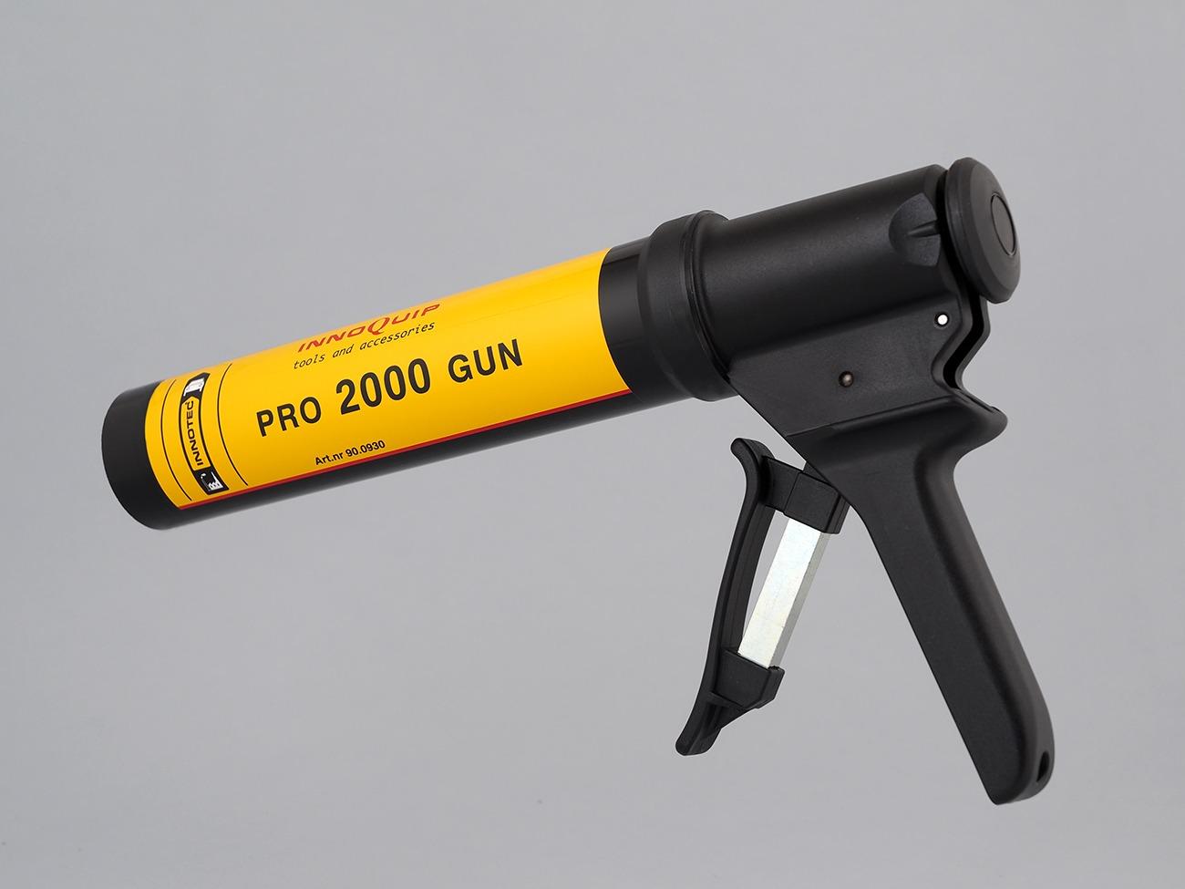 pistola a mano per sigillante di alta qualità
