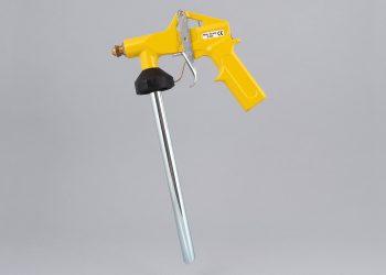 pistola a pescaggio per prodotti in barattolo da 1l