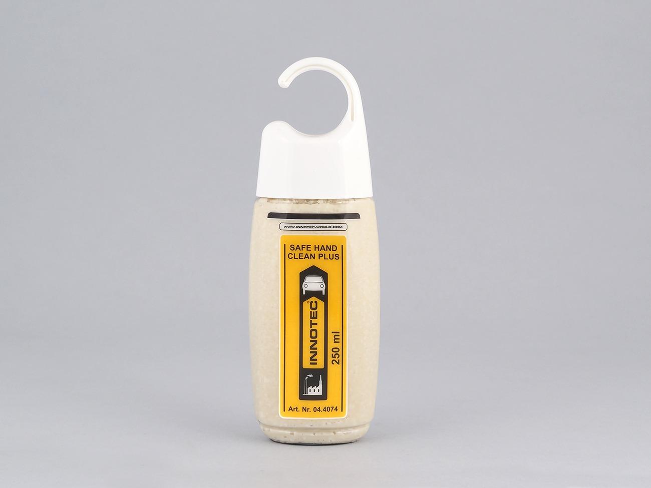 detergente mani protettivo idratante