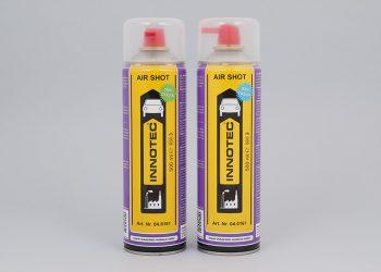 profumatore d'aria per ambienti