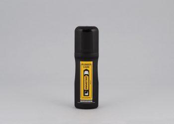 Guarnizioni, protezione guarnizioni, protezione raggi UV, mantenimento guarnizioni