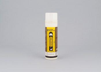 protettivo per pelle, cura pelle