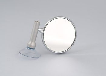 specchio, parabrezza, riparazione parabrezza