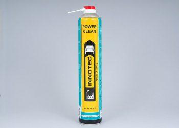 Power Clean Innotec