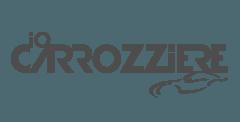 Riparazione e incollaggio plastiche senza isocianati