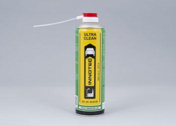 sgrassatore-rapido-ultra-clean_innotec