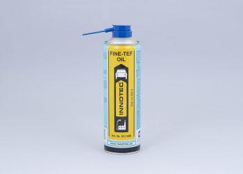Olio lubrificante a bassa viscosità