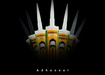 Adheseal