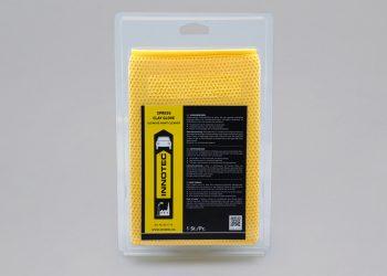 Xpress Clay Glove