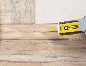 |INDUSTRIA| Timber Fix 30